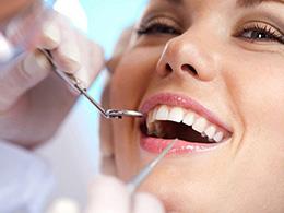 treatment of gum disease